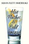 Hot Flashes & Cold Lemonade