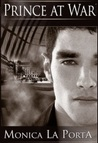 Prince at War (Ginecean Chronicles, #3)