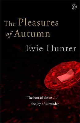 The Pleasures of Autumn (Pleasures, #3)