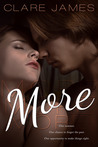 More (Before You Go, #2)