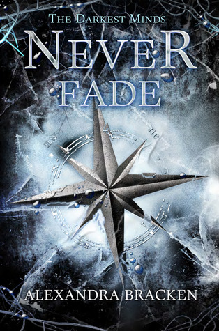 https://www.goodreads.com/book/show/16150830-never-fade?from_search=true