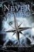 Never Fade (The Darkest Minds, #2)