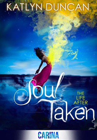 https://www.goodreads.com/book/show/17839818-soul-taken?ac=1