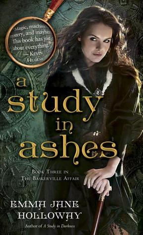 http://nocturnalbookreviews.blogspot.com/2013/12/steampunk-fiction-early-review-study-in.html