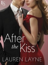 https://www.goodreads.com/book/show/17568644-after-the-kiss