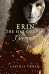 Erin the Fire Goddess:Torment