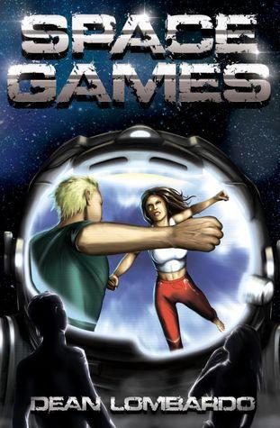 Sapce Games Dean Lombardo