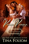 Venice Vampyr: Sensual Danger