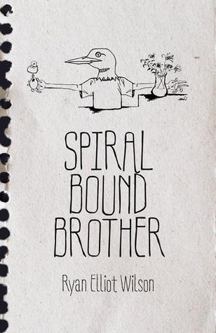 Spiral Bound Brother
