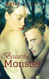 Beautiful Monster by Bella Forrest