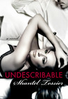 Undescribable (Undescribable, #1)