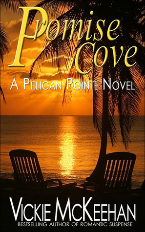 Promise Cove (Pelican Pointe #1)