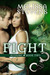 Fight (Kitsune #2)
