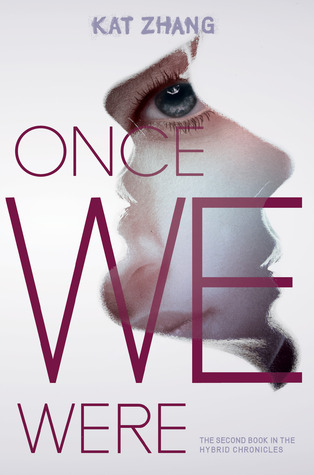 https://www.goodreads.com/book/show/16109664-once-we-were?ac=1