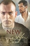 A New Life (Never Again, #2)
