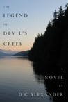 The Legend of Devil's Creek