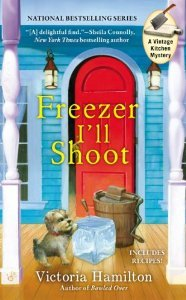 https://www.goodreads.com/book/show/17290634-freezer-i-ll-shoot?from_search=true