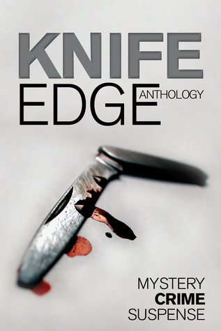 Knife Edge by Jim Williams