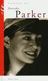 Contos de Dorothy Parker