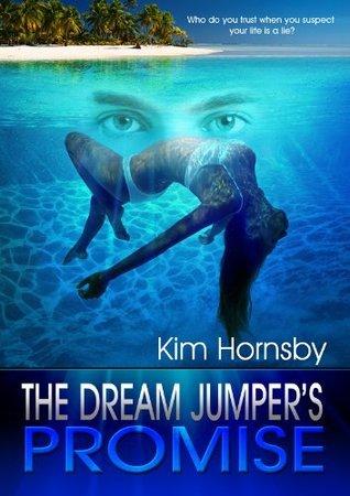 The Dream Jumper's Promise