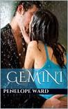 Gemini (Gemini, #1)
