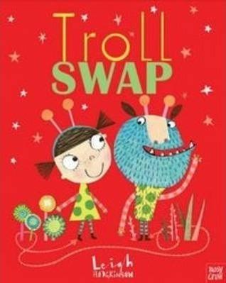 Troll Swap