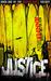 Justice (Galilee Falls Tril...