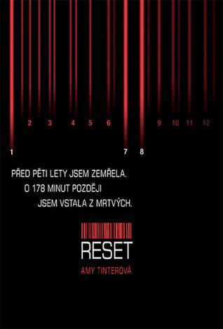 Reset (Reset, #1)