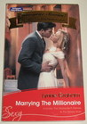 Marrying the Millionaire: The Disobedient Mistress / The Heiress Bride