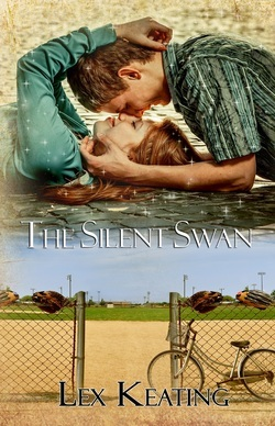 The Silent Swan