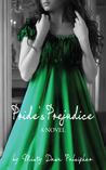 Pride's Prejudice