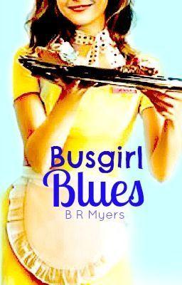 Busgirl Blues