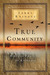 True Community: The Biblical Practice of Koinonia