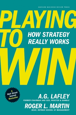 https://www.goodreads.com/book/show/13586928-playing-to-win