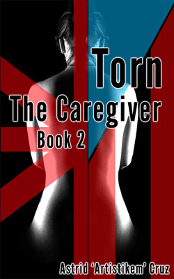 Torn (The Caregiver, #2)