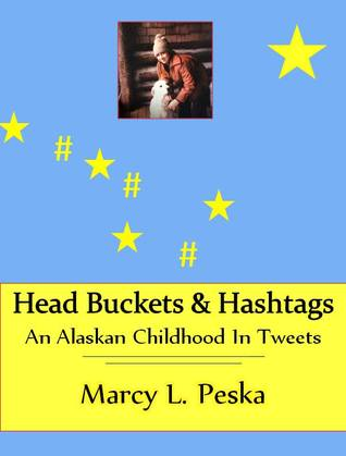 Head Buckets & Hashtags