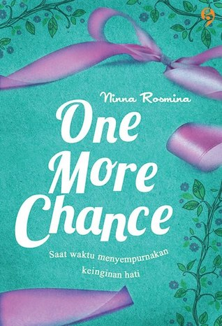 https://www.goodreads.com/book/show/18007413-one-more-chance