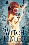 Witch Finder (Witch Finder, #1)