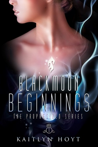 https://www.goodreads.com/book/show/17379473-blackmoon-beginnings?from_search=true