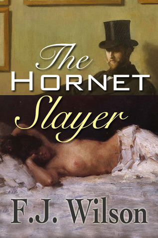 The Hornet Slayer...