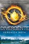 Divergente (Divergente #1)