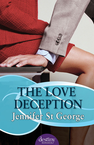 https://www.goodreads.com/book/show/18042879-the-love-deception?ac=1