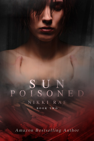 Sun Poisoned (Sunshine, #2)