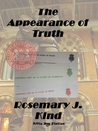 The Appearacne of Truth