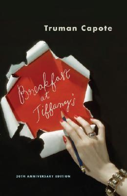 Short Story Review – Breakfast at Tiffany's by Truman Capote