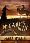 McCade's Way