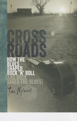 Crossroads by John Milward