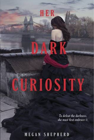 http://www.amazon.com/Her-Dark-Curiosity-Madmans-Daughter-ebook/dp/B00DB30MIS/ref=sr_1_1?ie=UTF8&qid=1393775717&sr=8-1&keywords=her+dark+curiosity