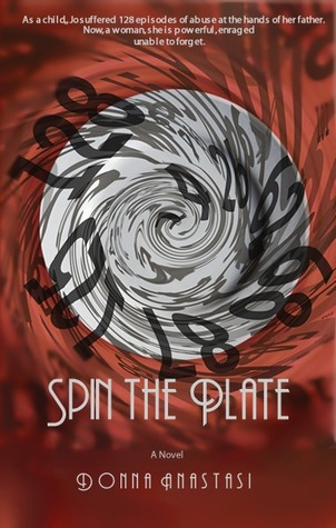 Spin the Plate by Donna Anastasi