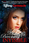 Becoming Invisible (Impostor #3)